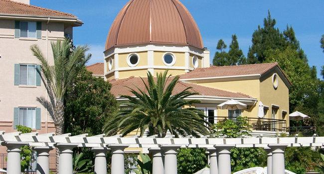 Villas Of Renaissance San Diego Reviews