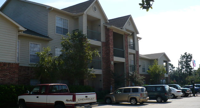 Lexington Apartments 23 Reviews Biloxi Ms Apartments For Rent Apartmentratings C