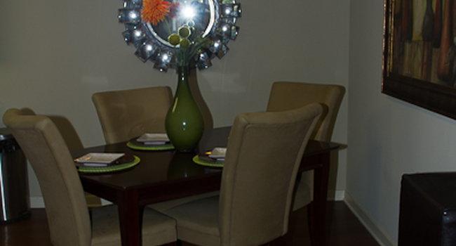 20+ 1500 Oak Apartments Reviews