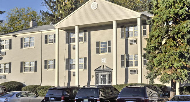 Wellington Woods 158 Reviews Morrisville Pa Apartments For Rent