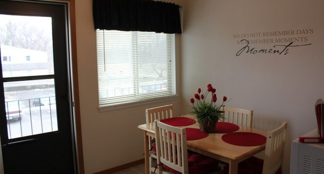 south meadow apartments 23 reviews ames ia apartments for rent