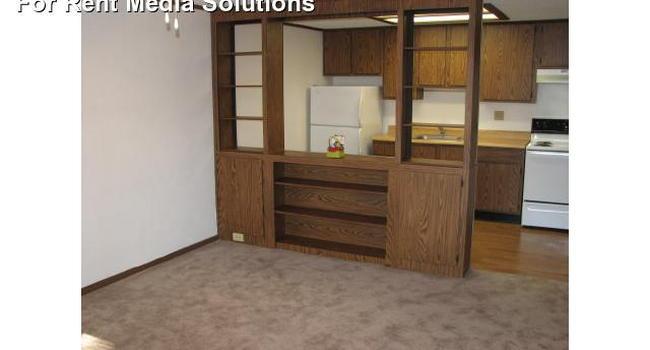 Lakewood Apartments 10 Reviews Brandon Fl Apartments For Rent Apartmentratings C