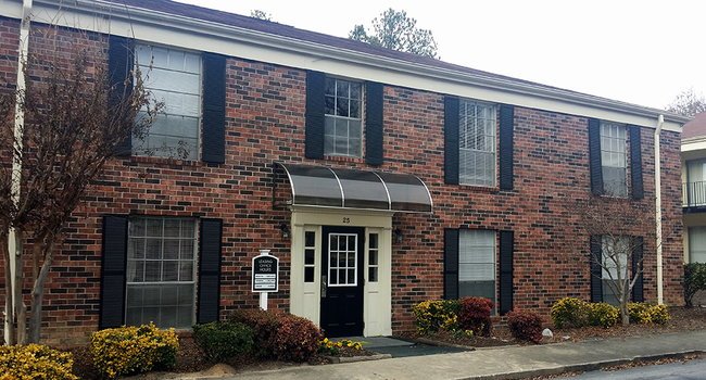 Beldon Spring Lake Apartments - 20 Reviews | Columbia, SC Apartments