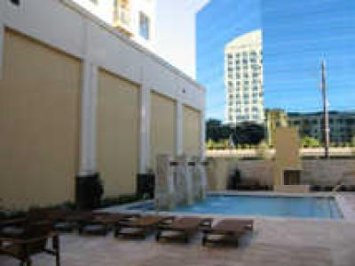 Village on the Green - 78 Reviews | Dallas, TX Apartments ...