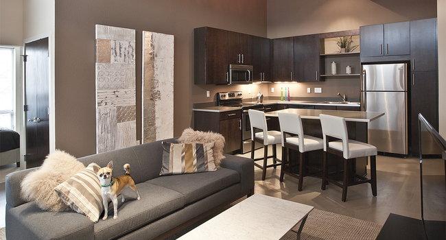 Flux Apartments 148 Reviews Minneapolis Mn Apartments For Rent