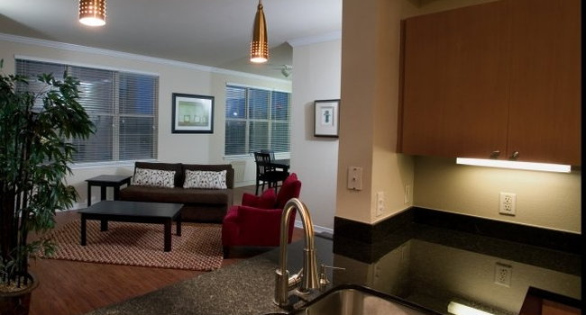dallas furnished apartment 7 reviews dallas tx apartments for