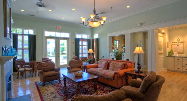 Eagle Rock Apartments at Freehold - 61 Reviews | Freehold