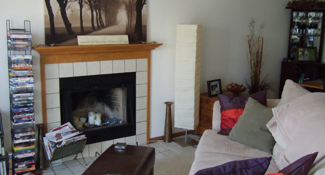 Devonshire Apartments - 93 Reviews | Bloomington, MN Apartments for