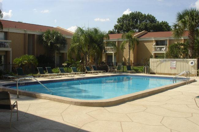 Brandon Palms Apartments 130 Reviews Brandon Fl Apartments For