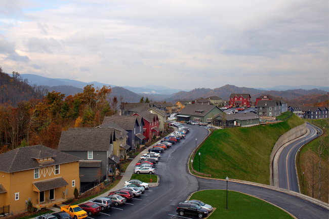 cottages of boone 32 reviews boone nc apartments for rent rh apartmentratings com the cottages of boone boone nc 28607