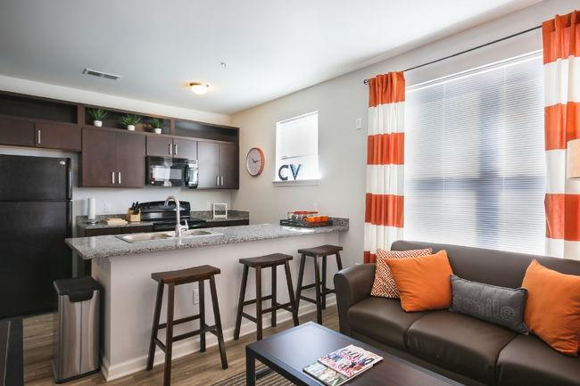 Campus View 21 Reviews Clemson Sc Apartments For Rent Apartmentratings