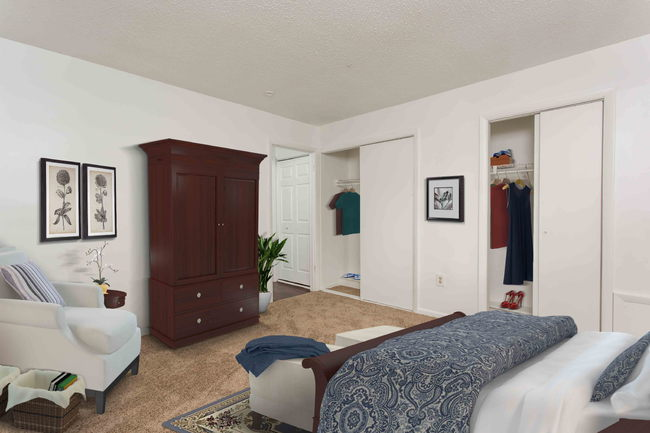 Highland Club - 64 Reviews   Watervliet, NY Apartments for