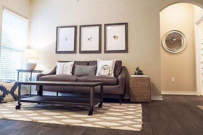 Marvelous City Parc At Keller Apartments 266 Reviews Keller Tx Home Interior And Landscaping Spoatsignezvosmurscom