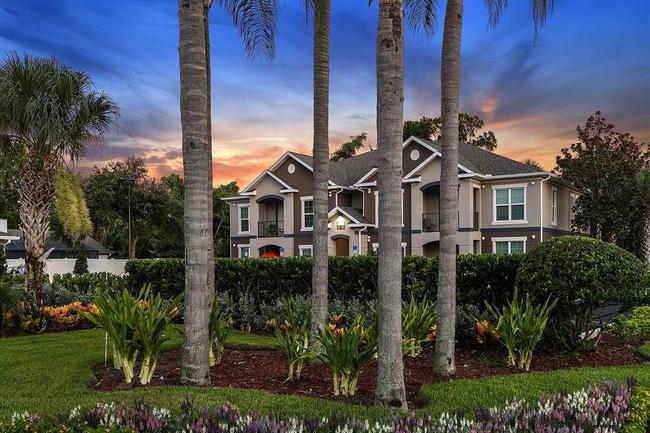 Fountain Villas 29 Reviews Rockledge Fl Apartments