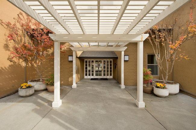 Flora Apartments - 26 Reviews | Walnut Creek, CA ...