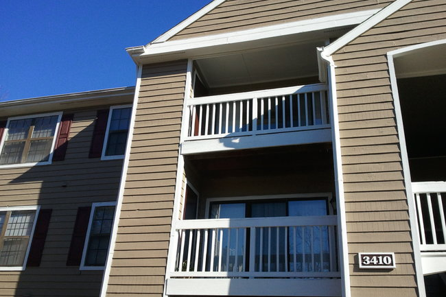 Aston Woods 147 Reviews Silver Spring Md Apartments