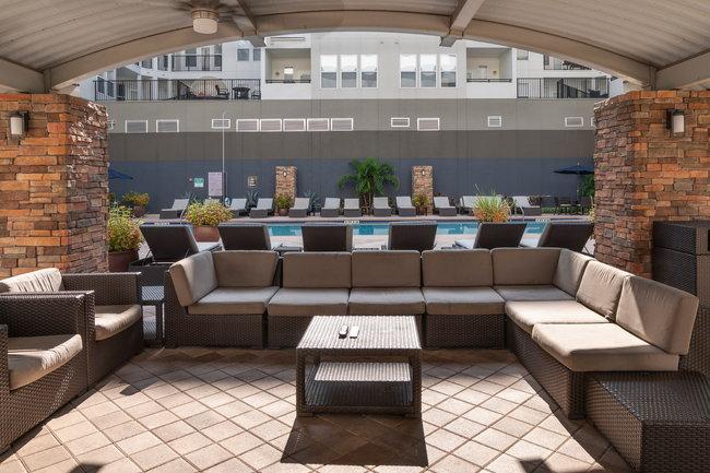 Lofts at Sodo - 110 Reviews | Orlando, FL Apartments for ...