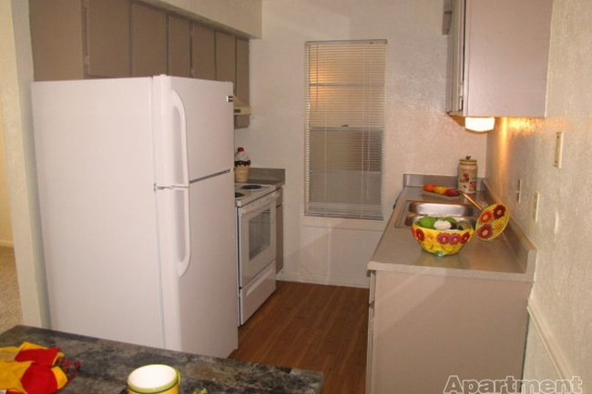 The Vintage 48 Reviews College Station Tx Apartments For Rent