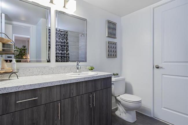 Ann Arbor Woods Apartments - 131 Reviews   Ann Arbor, MI ...