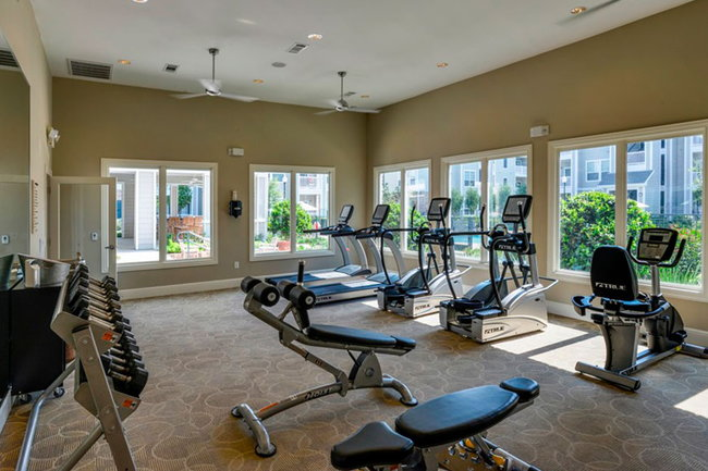 Hawthorne at victoria 214 reviews victoria tx apartments for