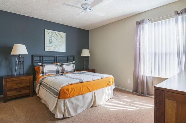 Heron Lake Apartments 101 Reviews Kissimmee Fl Apartments For
