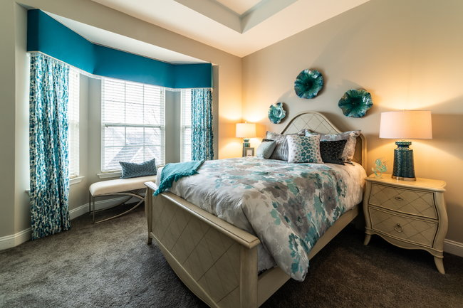 Camelot At La Mer 201 Reviews Parlin Nj Apartments