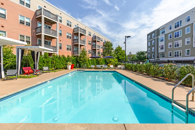 One webster 2 reviews chelsea ma apartments for rent - 2 bedroom apartment for rent in chelsea ma ...
