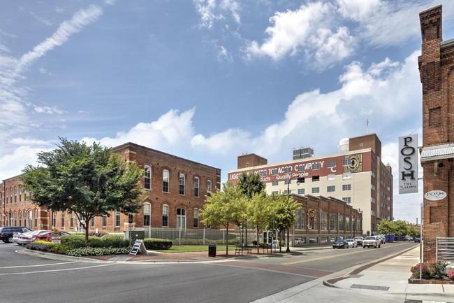 West Village Apartments 203 Reviews Durham Nc Apartments For