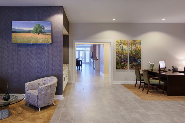 Reserve At Glenview Apartments 14 Reviews Glenview Il Apartments For Rent Apartmentratings