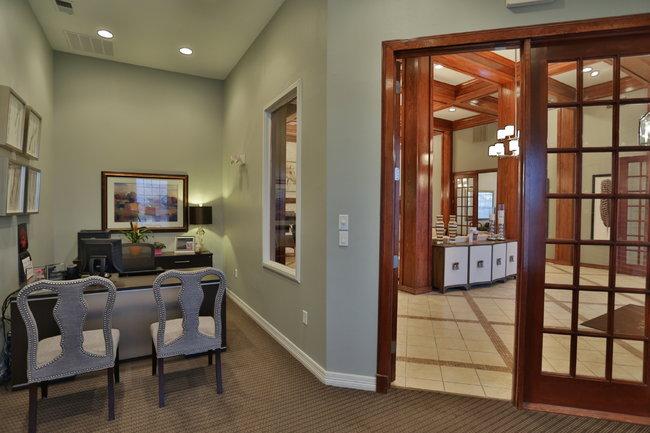 The Manor Homes Of Arborwalk Apartments 104 Reviews Lee S Summit