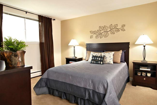 Highland Manor Apartments 103 Reviews Pottstown Pa