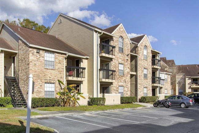 Manager Uploaded Photo Of Milana Reserve Apartment Homes In Tampa Fl