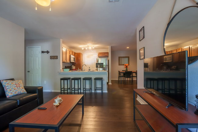 Castlerock At San Marcos 81 Reviews San Marcos Tx Apartments