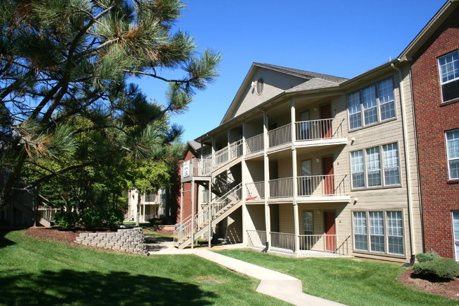 Manager Uploaded Photo Of Campus View Apartments In Columbia Mo