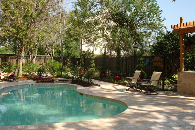 Towers of clear lake 158 reviews houston tx - 3 bedroom apartments in clear lake tx ...