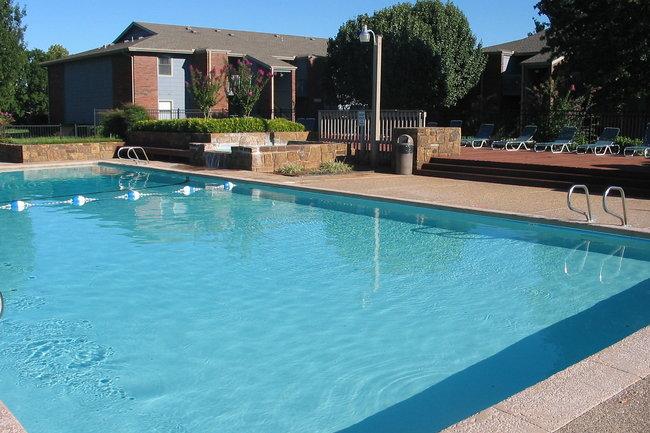 South Port - 102 Reviews | Tulsa, OK Apartments for Rent