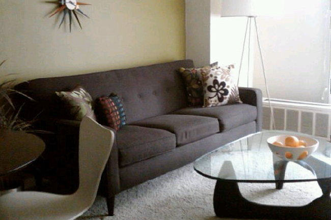 Mansion House Apartments 24 Reviews Saint Louis Mo Apartments
