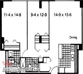 Cedar River Tower - 40 Reviews | Cedar Rapids, IA ...