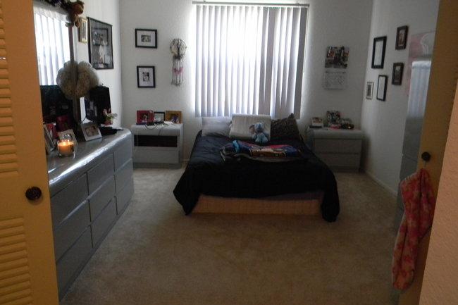 Indian River Apartments 45 Reviews Vero Beach Fl